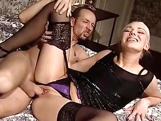 Horny Hookup Clip Getting Off Fresh Demonstrate