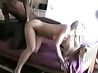Finest Natural Tits, Retro Xxx Clip