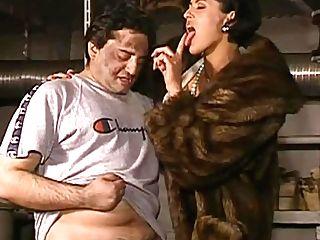 La Chienne Du Danube  Total Movie