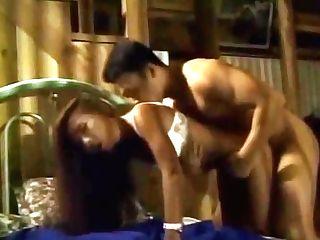 Porn videos korean Korean