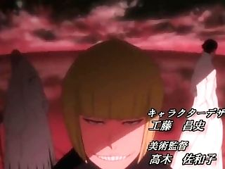 Bleach Opening 12 (switch)