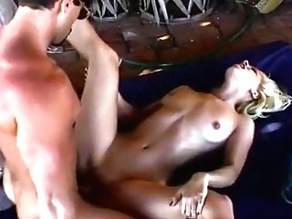 Amazing Sex Industry Star Davia Ardell In Exotic Oral Pleasure,...