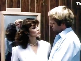 Kay Parker, Anyone Knows Total Scene?