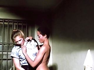 Among The Greatest Pornography Films Ever Made 66