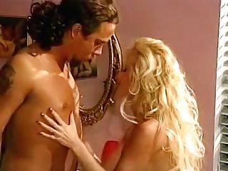 Motel Sodom Four (1995)