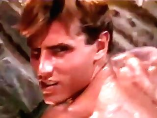 Francois Papillon In Style Passion (1985)