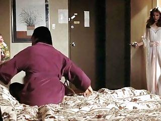 Effortless Money (1983) Kimberly Mcarthur, Jennifer Jason Leigh