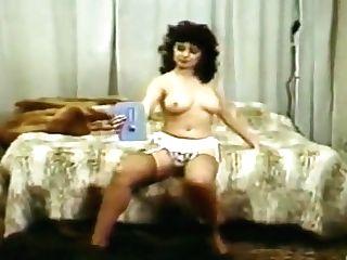 Michela Miti Nude From Delitti