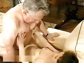 8.(#grand-pa #old Man #dad)