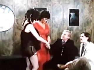 Bizarre Styles (1983; Vanessa Del Rio, Annie Sprinkle)