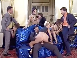 Amazing Adult Movie Star In Exotic Big Dick, Antique Adult Scene